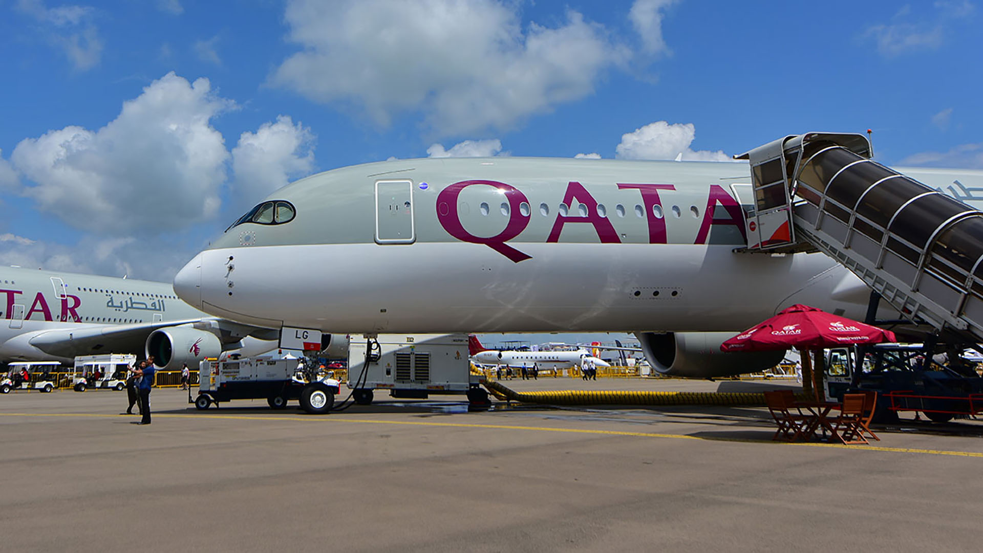 3-qatar-airways-16x9